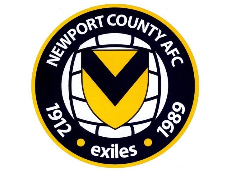 Newport County, Wrexham, Blue Square, preview