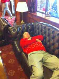 Ryder Cup 2010, Ryder Cup, Newport, Celtic Manor, Newport, Wales