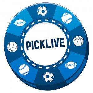 Wales, Bulgaria, Picklive, Euro 2012, European Championships, betting, fantasy football