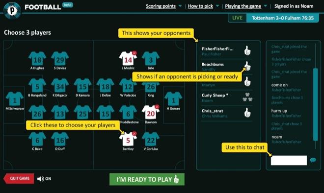 EURO 2012, Wales, Bulgaria, football, European Championships