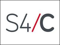 s4c, bethan jenkins, online, plaid cymru, media, ifnc,