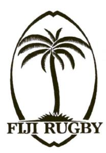 fiji, rugby, Wales, Cardiff, Millennium Stadium, Millennium, Stadium, Autumn international, rugby union