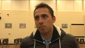 Michael Chopra, Chopra, Cardiff, Cardiff City, Bluebirds, India