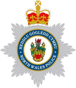 north wales police, police, wales, north wales, retire, retirement, cuts