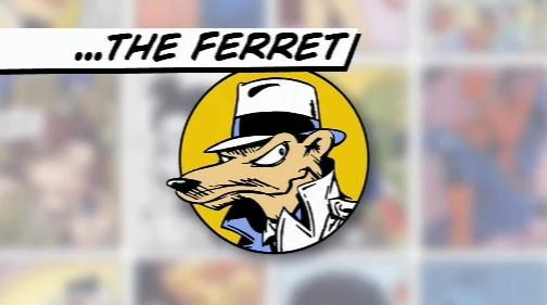 The Ferret, ITV Wales, programme, Wales, ITV