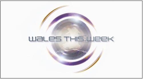 Wales This Week, Wales, ITV Wales, programme