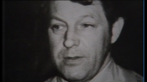 Phillip Saunders, murder, arrest, investigation, prison, Michael O'Brien