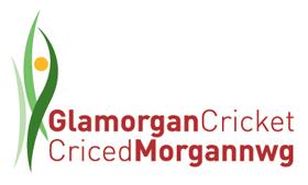 Glamorgan, cricket, Surrey, Tom Maynard