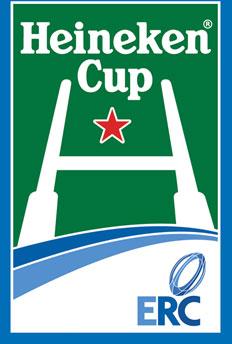 Heineken Cup 2011, Welsh regions, Blues, Dragons, Scarlets, Ospreys