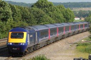 Train cleaners, trains, strike, cleaners