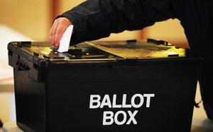 Assembly, powers referendum, referendum, Wales, Welsh referendum, Welsh Assembly