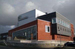 Wales, Caernarfon Crown Court, murder, Porthmadog, North Wales,