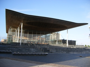 Welsh Assembly, Assembly, referendum, Wales, yes campaign, no campaign