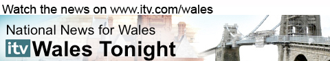 ITV.com/wales